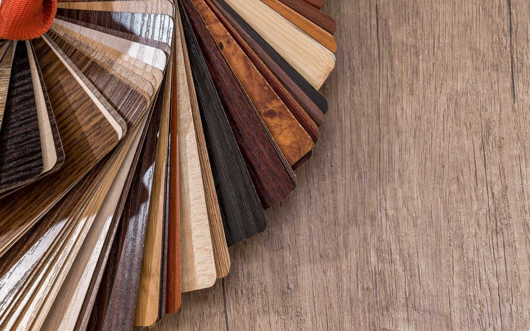 luxury vinyl plank | Carpet Depot
