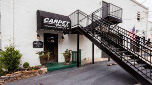 Carpet Depot Roswell