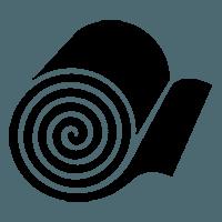 Carpet Rolls & Carpet Remnants