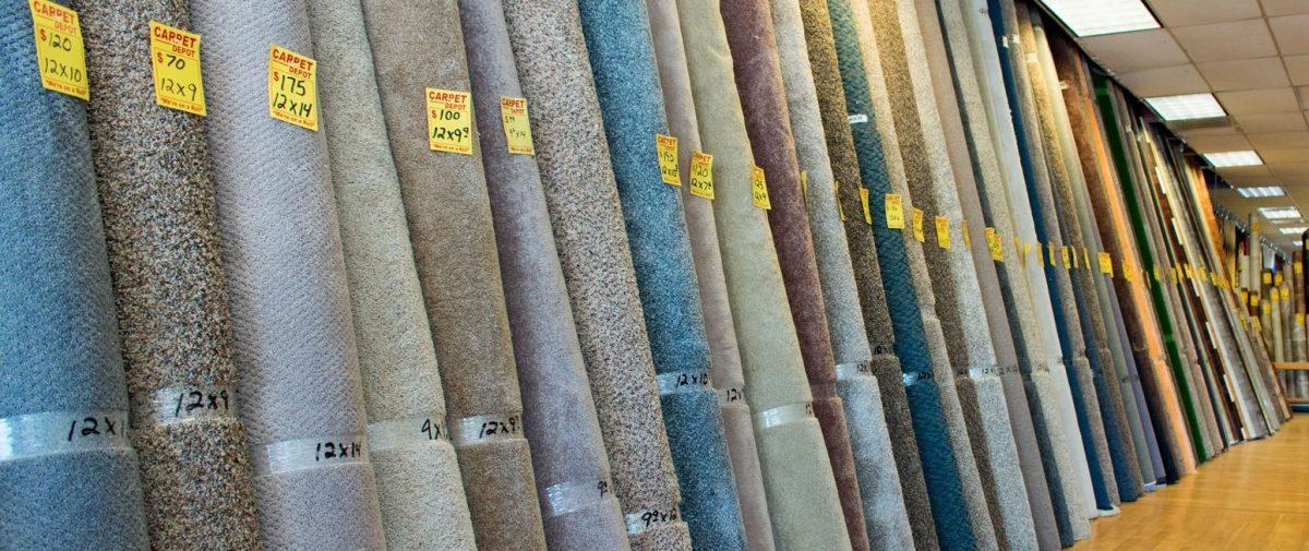 4 Uses Of Carpet Remnants Carpet Depot