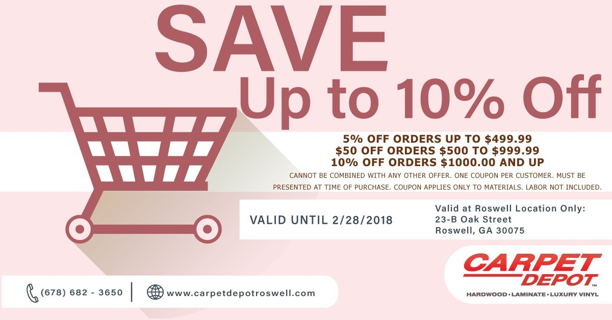 Travelyaari discount coupon feb 2018