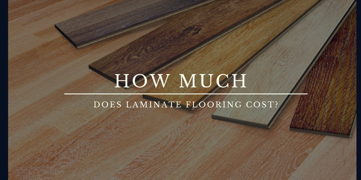 how much does it cost to have laminate countertops installed how much does laminate cost carpet depot 814